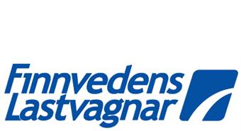 Finnveden_logo copy